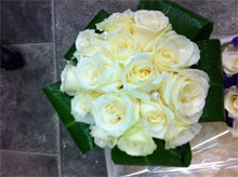 Shandon Flowers - Cork - Wedding Flowers Cork Florist Cork