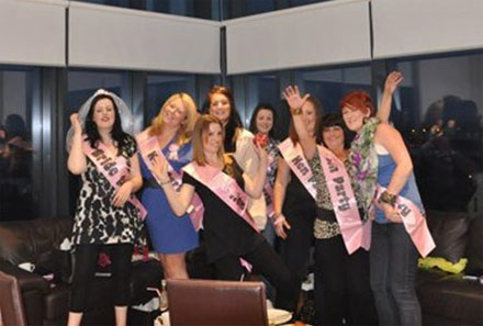Partypot Ie Hen Party Ideas Ireland Stag Parties Limerick Hen Party Packages Galway Stag Party Organisers Cork Hen Nights Dublin Classy Hen Night Northern Ireland Cheap Stag Do Ni Party Destinations Belfast