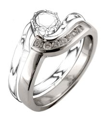 Martins Jewellers Wexford Engagement And Wedding Rings Wexford