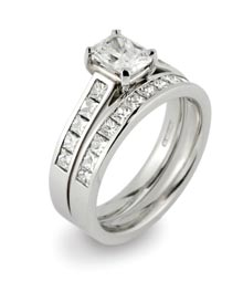 New To Our Range Of Wedding Bands Is The Introduction Palladium Rings These Are Available In A Design And Harder Than 9ct White Gold With Higher