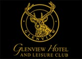 The Wedding Planner Glenview Hotel & Leisure Club