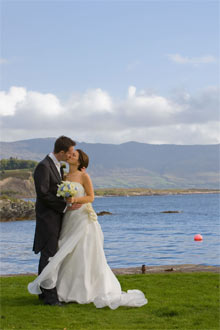 Since Returning To Ireland He Has Been The Recipient Of IPPA WEDDING PHOTOGRAPHER OF THE YEAR KODAK And Is One
