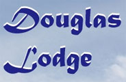 The Wedding Planner Douglas Lodge Accomodation