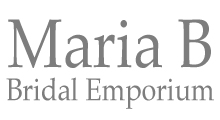The Wedding Planner Maria B Bridal Emporium