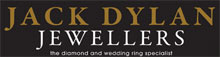The Wedding Planner Jack Dylan Jewellery