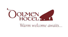 The Wedding Planner Dolmen Hotel