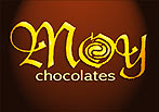The Wedding Planner Moy Chocolates
