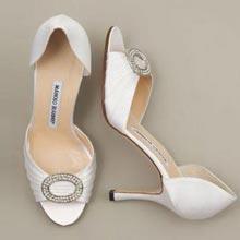 premium selection 84972 564d7 C & D Shoes Ltd - Dublin - Shoe Dyeing service dublin ...