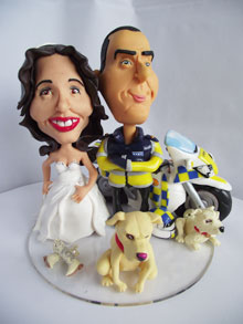 me to you wedding cake toppers uk mini me models tralee cake toppers cake decorations 17277