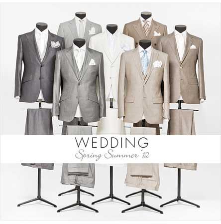 louis copeland wedding suits dublin grooms suit ireland wedding