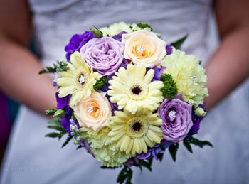 Bee Flowers - Meath - wedding flowers navan Florist