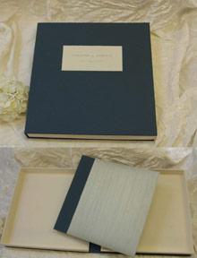 dissertation binding londonderry