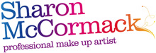 The Wedding Planner Sharon McCormack Make Up