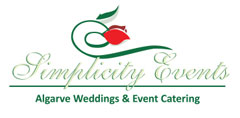 The Wedding Planner Simplicity Events Algarve Weddings Limited