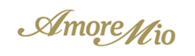 The Wedding Planner Amore Mio Bridal & Fashion