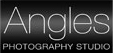 The Wedding Planner Angles Photography Studio