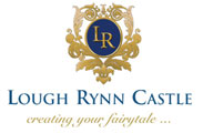 The Wedding Planner Lough Rynn Castle