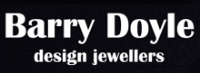 The Wedding Planner Barry Doyle Design Jewellers