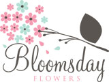 The Wedding Planner Bloomsday Flowers