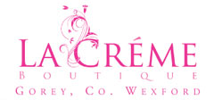 The Wedding Planner La Creme Boutique