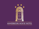 The Wedding Planner Annebrook House Hotel