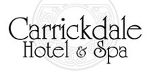 The Wedding Planner Carrickdale Hotel & Spa