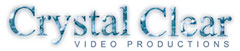 The Wedding Planner Crystal Clear Video Productions
