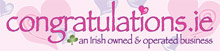 The Wedding Planner Congratulations.ie