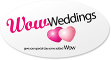 The Wedding Planner WOW - Weddings