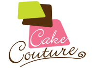 The Wedding Planner Cake Couture Ltd