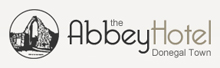 The Wedding Planner Abbey Hotel