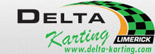 The Wedding Planner Delta Karting