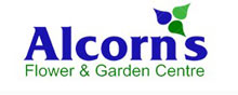 The Wedding Planner Alcorns Flower & Garden Centre
