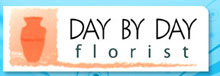 The Wedding Planner Day By Day Florist