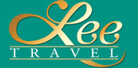 The Wedding Planner Lee Travel Limited