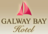 The Wedding Planner Galway Bay Hotel