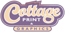 The Wedding Planner Cottage Graphics
