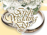 The Wedding Planner Irish Wedding Djs
