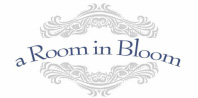 The Wedding Planner A Room in Bloom
