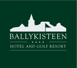 The Wedding Planner Ballykisteen Hotel And Golf Resort