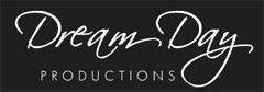 The Wedding Planner Dream Day Productions