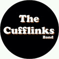 The Wedding Planner The Cufflinks Band